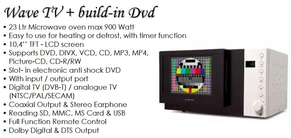 Wave_TV_especificaciones