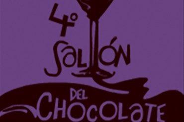 IV Salón del Chocolate en Madrid