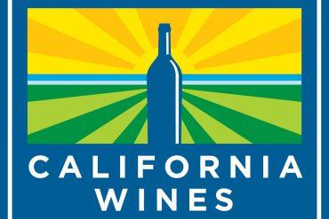 Logo Vinos de California