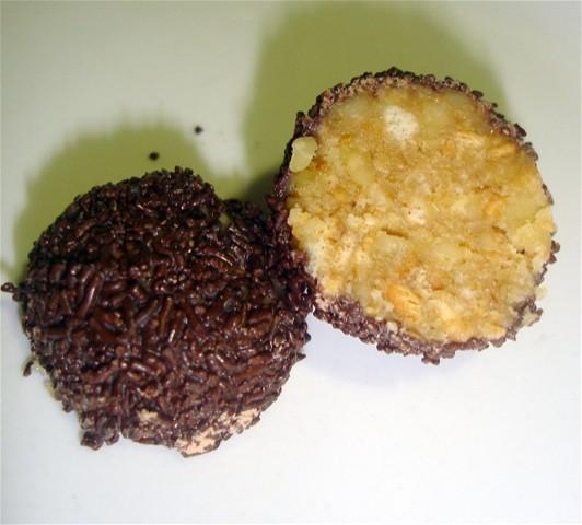 Ahora con cacahuate - 1 part 6