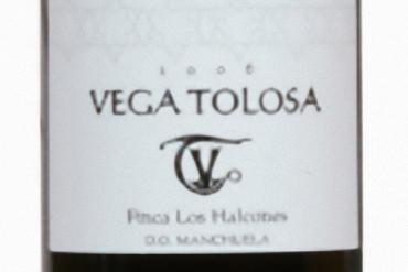 "Vega Tolosa ""Finca Los Halcones""_e"