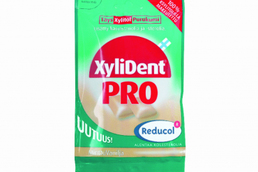 Xilident Pro Reducol