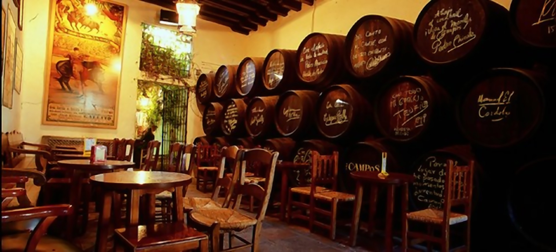 Los 10 mejores destinos vin colas del mundo el aderezo - Bodegas de vino en valencia ...