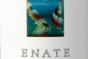 Enate Reserva Privada 2002