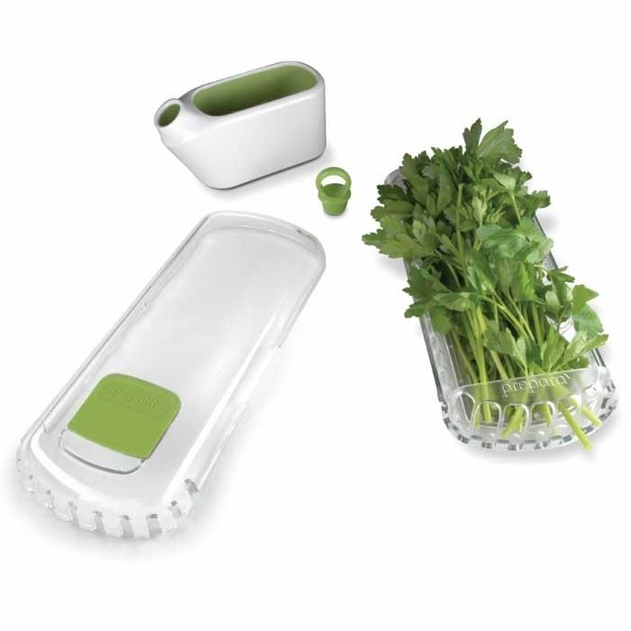 Prepara Herb