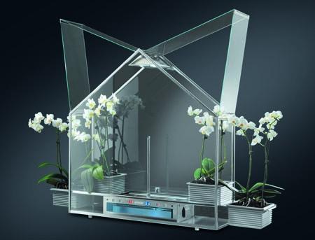 Smeg-Home-garden