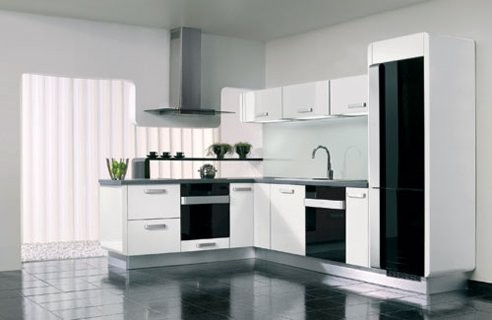 The Gorenje Ora-Ïto Collection 1
