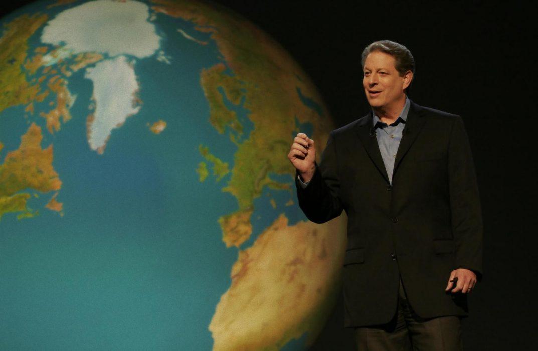 Conferencia Internacional sobre Cambio Climático y Vino