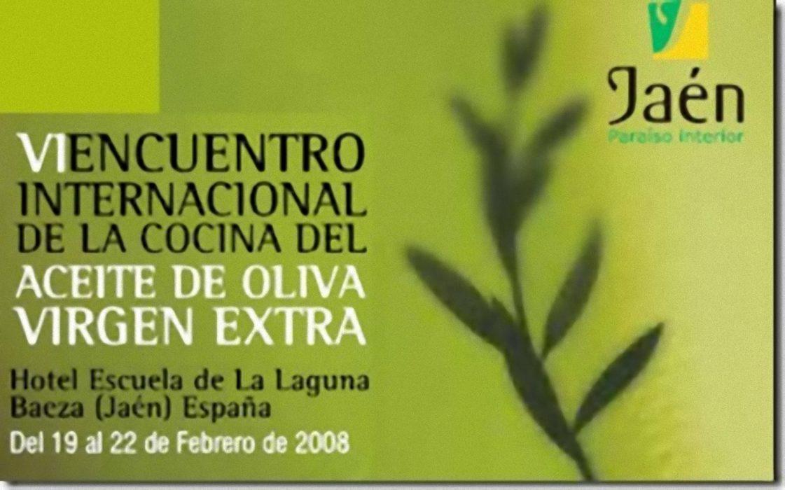 aceite,oliva,cocina,internacional,virgen,extra