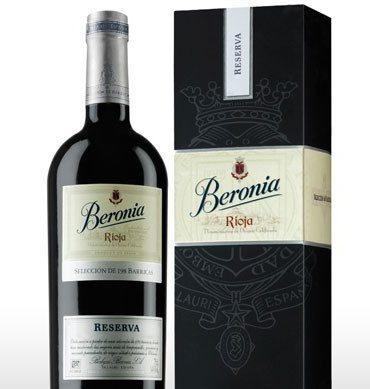 Gran vino 198 Barricas