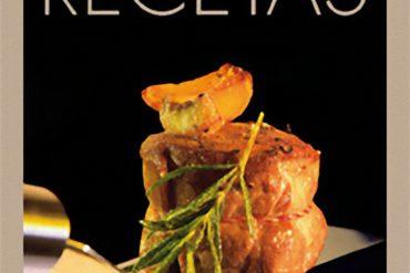 Cerdo ibérico Las mejores recetas