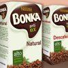 Café Bonka AntiOX