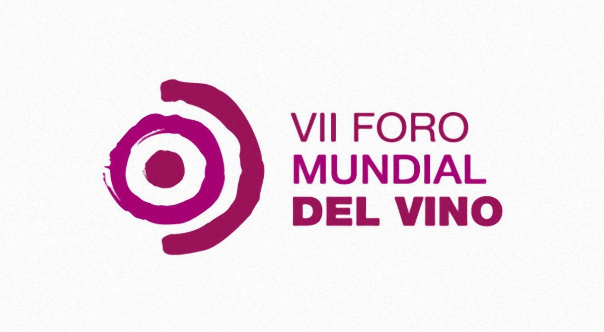 Foro Mundial del Vino