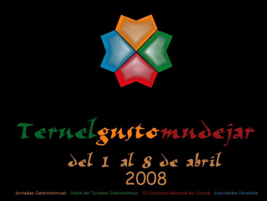 III Edición de Teruel Gusto Mudéjar