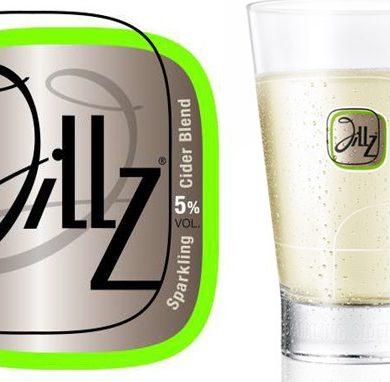 Jillz, lo nuevo de Heineken
