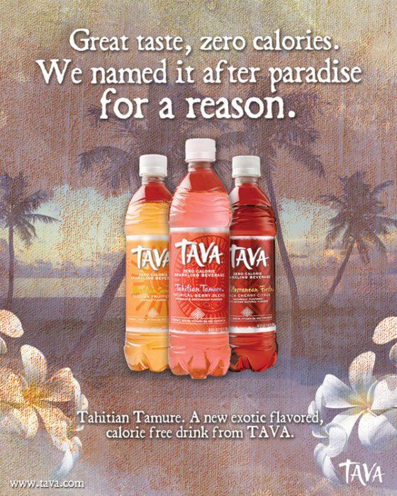 Tava, lo nuevo de Pepsi (2)
