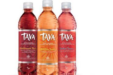 Tava, lo nuevo de Pepsi (3)