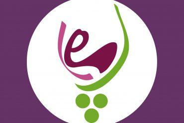 XIV Congreso Nacional de Enólogos
