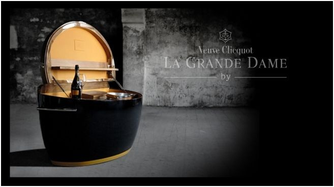 La Grande Dame de Riva Collection (3)