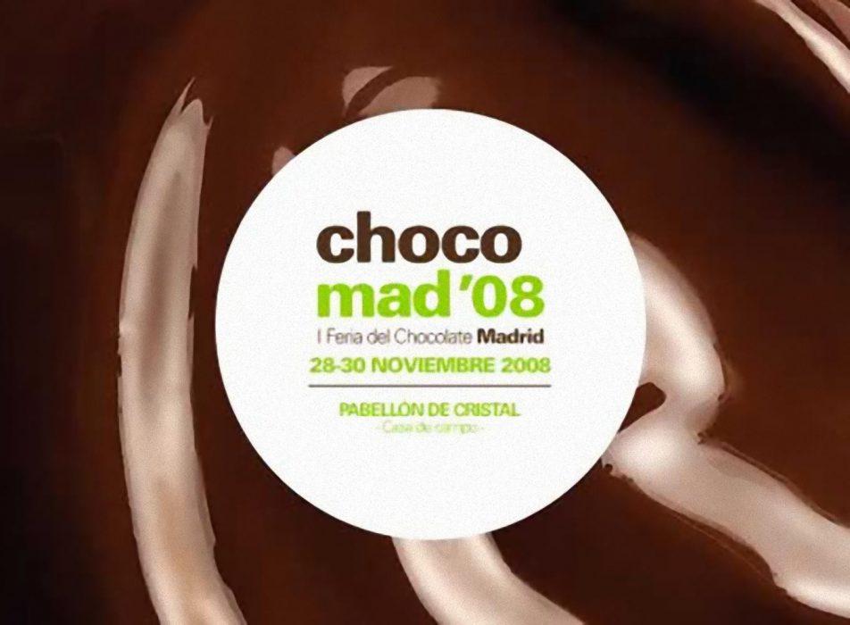 Chocomad 08