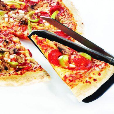 The Pizza Pro las tijeras corta pizza (2)