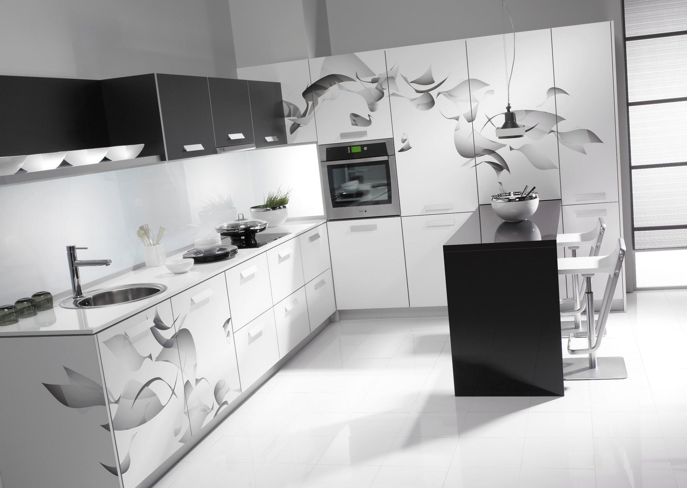 La nueva cocina de karlos argui ano for Articulos cocina originales