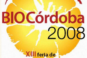 BioCórdoba 2008