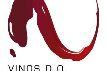 Denominación de Origen Navarra