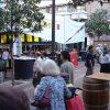 Feria de dia valladolid 2008
