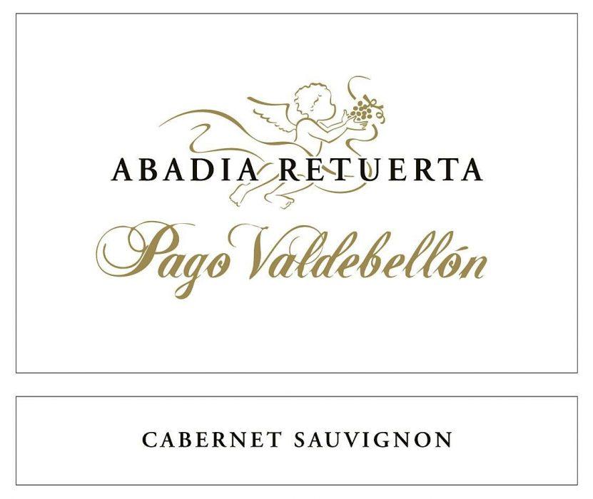 Vino Pago Valdebellón 2005,  de Abadía Retuerta