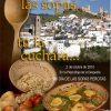 Día de las Sopas Perotas