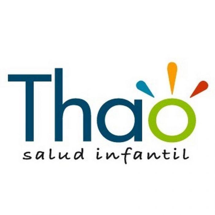 Programa Thao-Salud