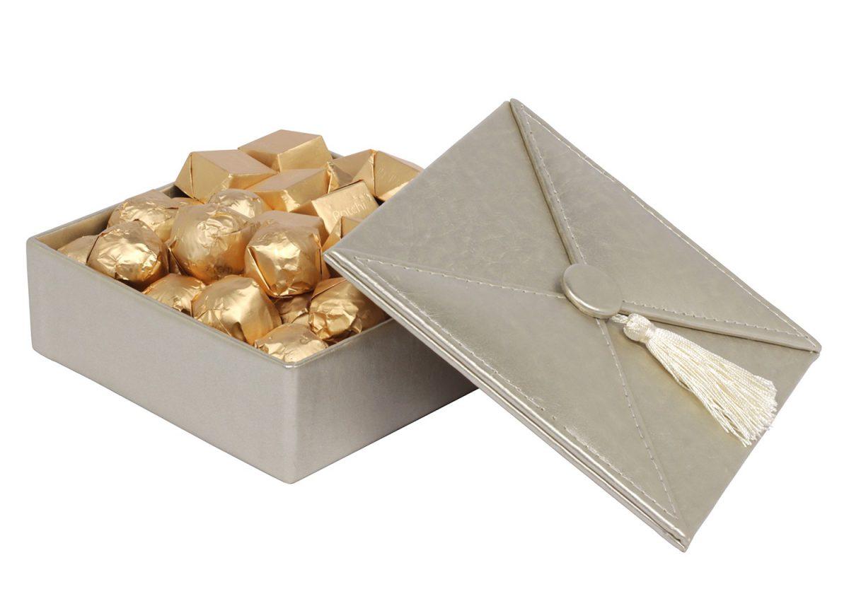 Patchi Chocolate
