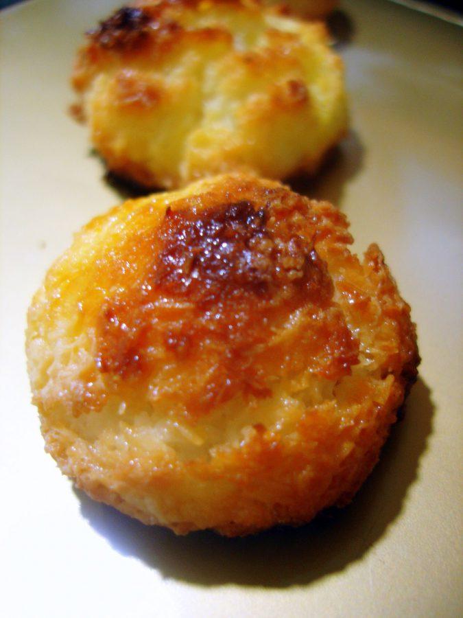 Image Result For Receta De Cocina Utensilios