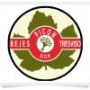 QuesoPicón Bejés-Tresviso
