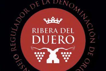 Ribera del Duero en Madrid Fusión