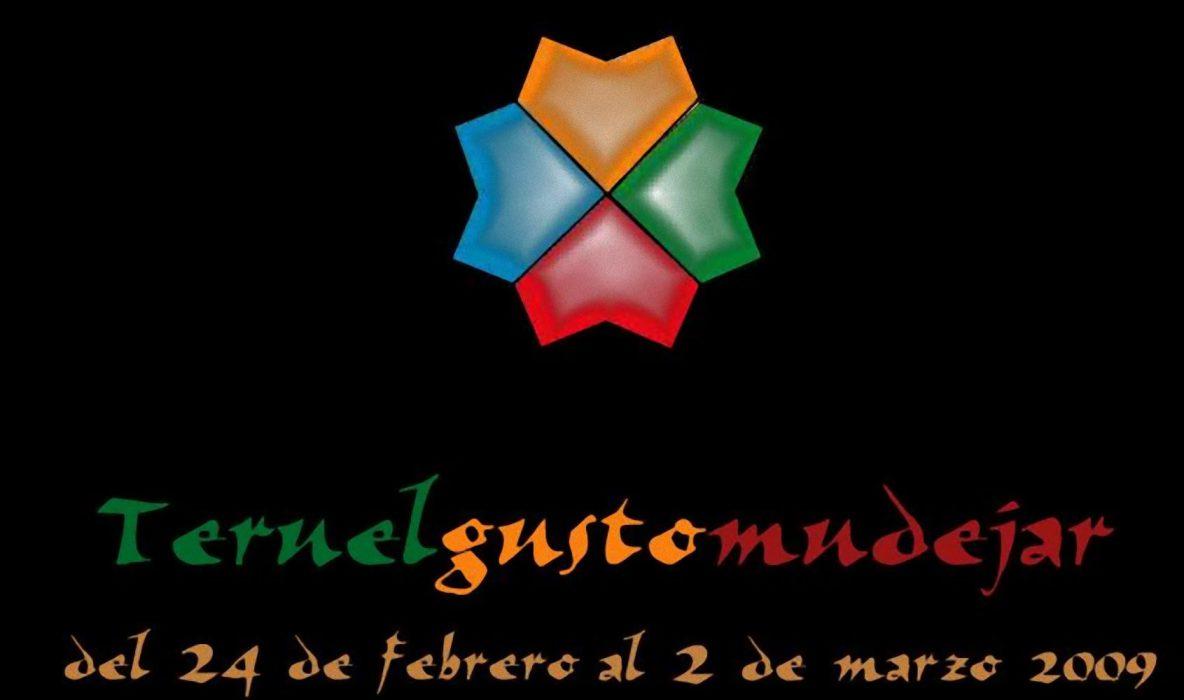 Teruel Gusto Mudéjar 2009