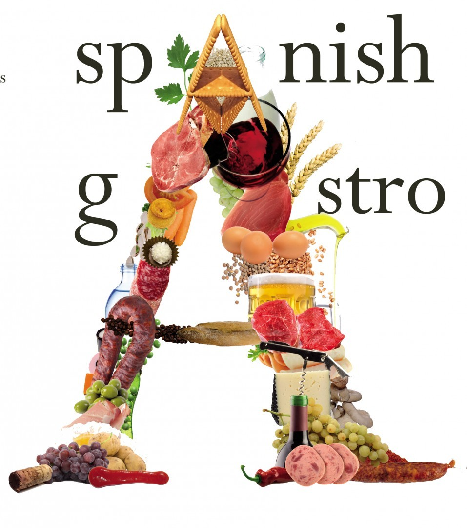 Spanish Gastronomic Experience