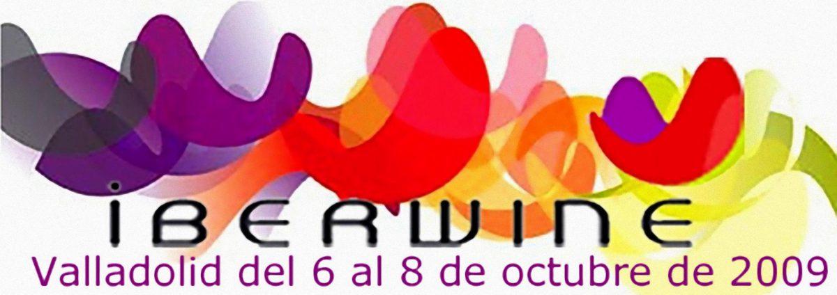 Iberwine Castilla y León 2009
