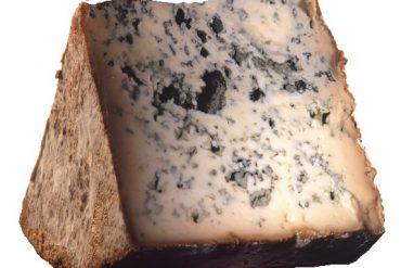 Queso de Valdeón, uno de los mejores quesos de Castilla y León
