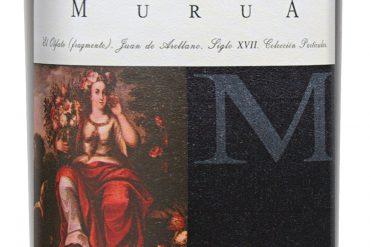 Vino M de Murua