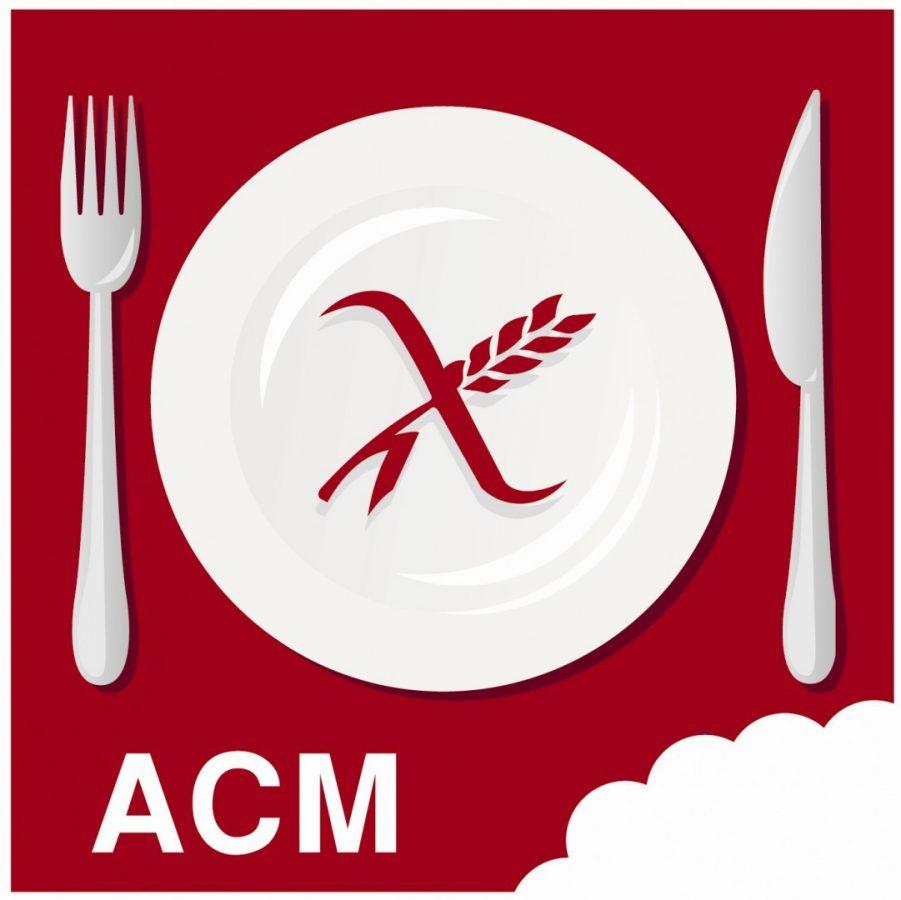 Distintivo de restaurantes con menús aptos para celíacos