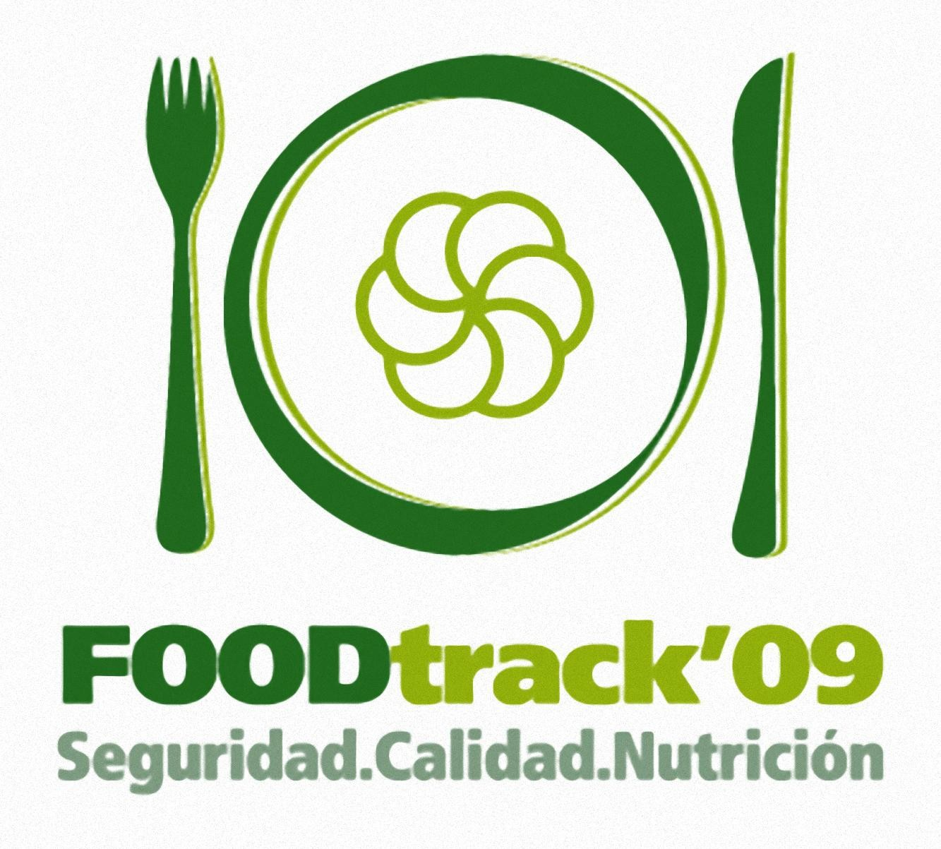 FOODtrack'09