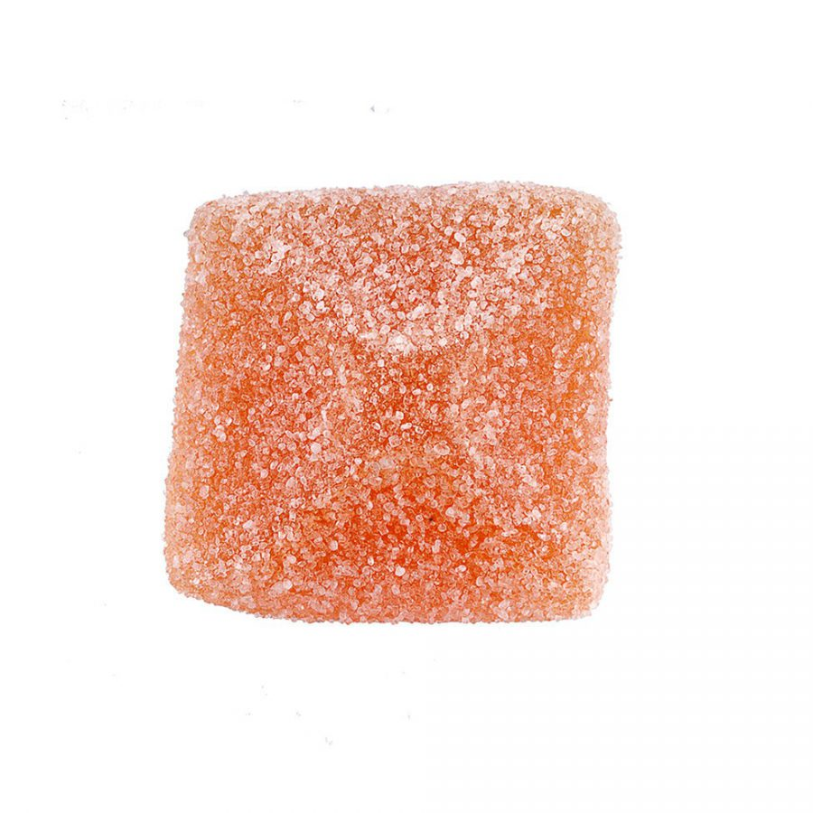 Frutier-Frutas-Niza-Dulces-Cítricos-Mandarina