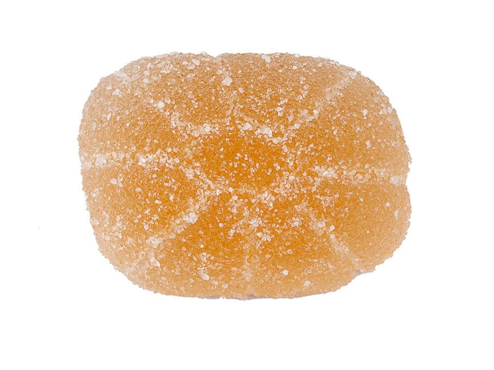 Frutier-Frutas-Niza-Dulces-Futas-tropicales-Maracuya