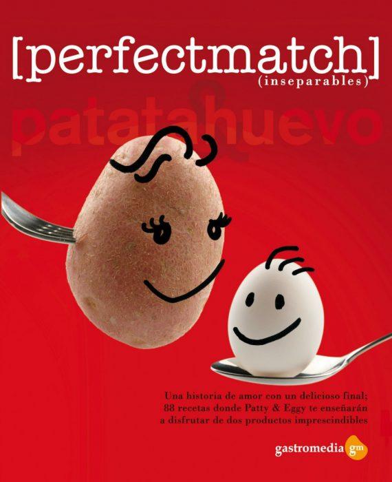 88 recetas con patata y huevo