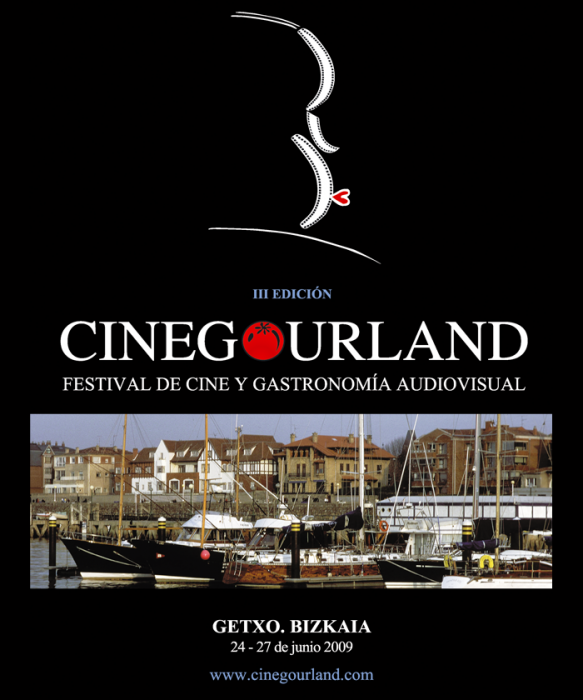 CINEGOURLAND