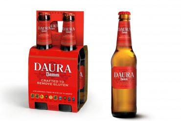 Daura, cerveza apta para celíacos (1)