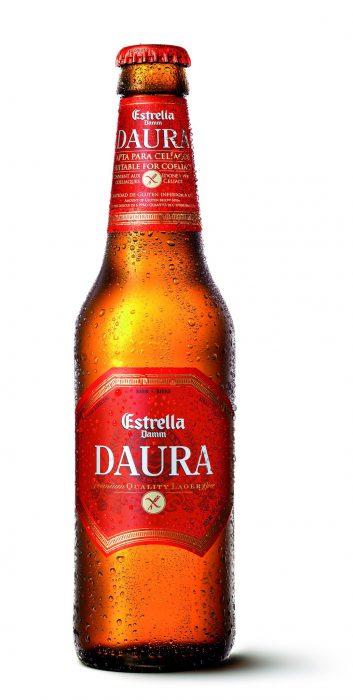 Daura, cerveza apta para celíacos (2)