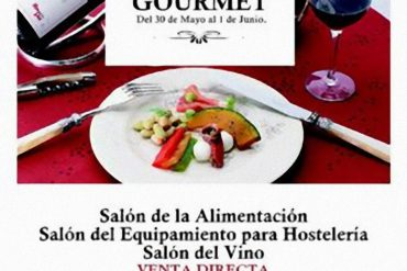 Murcia Gourmet 2009